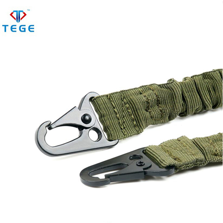 carry most of bag,tactical sling,2017 hot sale,police military gear