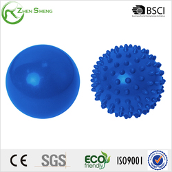 Zhensheng therapy kit stress ball