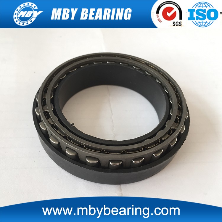 China Goods Wholesale fishing reel one way clutch bearing
