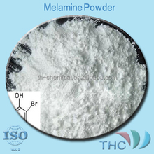 THC melamine organic chemical products melamine amine