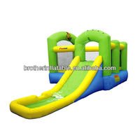 2013 China Best Sell Kids Play Items