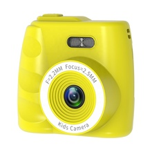 1080P HD 2.0 inch LCD screen mini <strong>digital</strong> kids <strong>camera</strong>