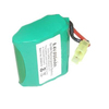 8.4V AA800mAh NiMH Rechargeable Battery Pack with tamiya connector ,used for RC airplane