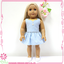 Lovely 2014 custom black doll adora for wholesale