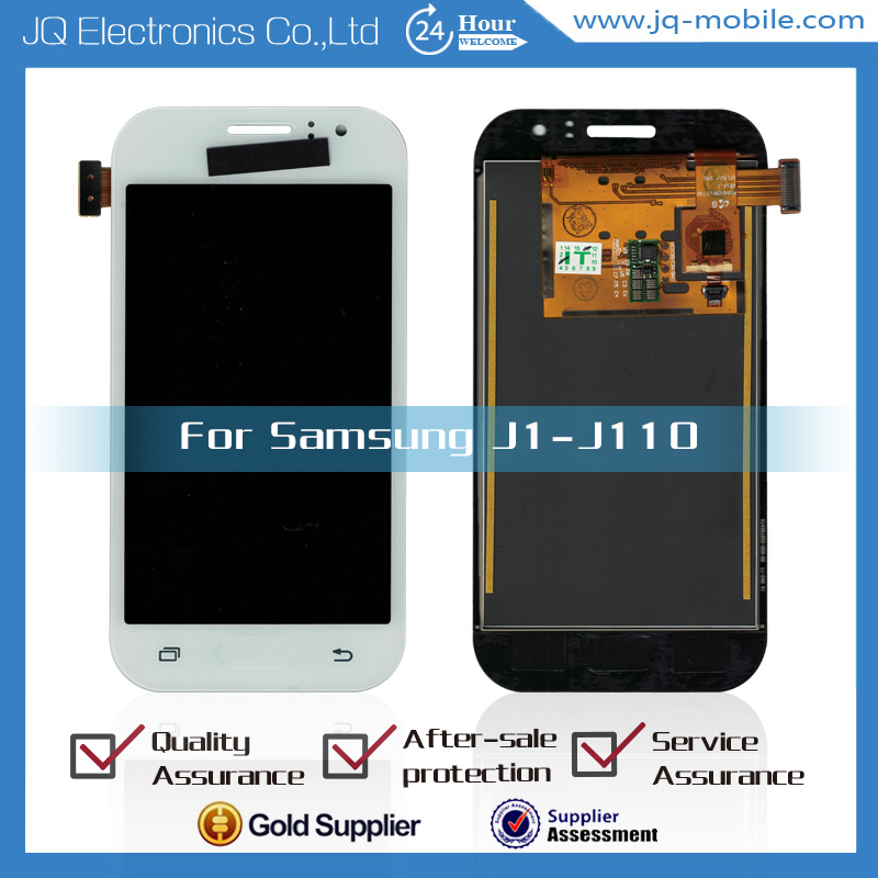 alibaba express mobile phone lcds for samsung galaxy j1 ace j110 lcd screen buy for samsung. Black Bedroom Furniture Sets. Home Design Ideas