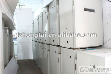 poultry incubator equipment CE approved hot sale 88 eggs poultry incubator equipment