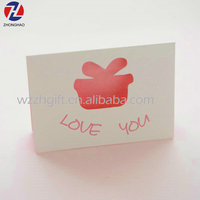 handmade greeting card wholesale supply