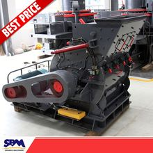 hammer crusher, mobile hammer mill crushers for Ethiopia