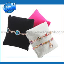 custom size bracelet pillow cusion