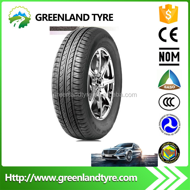 secondhand and good quality used tyres japan at reasonable prices