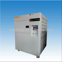 Thermal Shock Test Instrument Hot Cold