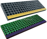 Wellgrid supply FRP Stair Tread