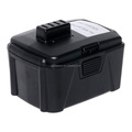 12V ryobi 5ah Li-ion power tool battery,ryobi 12v power tool battery cb120l