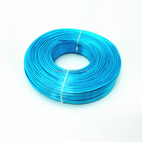Wholesale High Quality Straight Colored Aluminum