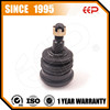 EEP Car Accessories Ball And Socket Joint Metal for MITSUBISHI PAJERO IO H77 MR414039