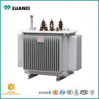power plant used 160kva 11kv 20kv 33kv power distribution transformer