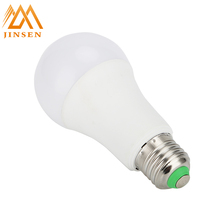 Get $500 coupon energy saving e27 9w led daylight light bulbs