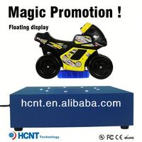 New Design!Magical Magnetic floating toy ,eddy toys