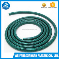 Colorful Pvc Garden Hose For Home