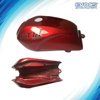 Suzuki motorcycle spare parts ful tank,motorcycle body parts