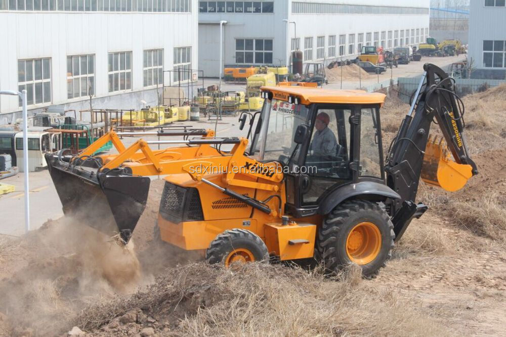 backhoe for sale malaysia case backhoe tire backhoe excavator for sale