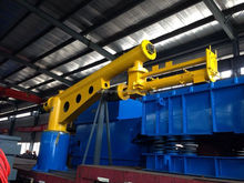foundry resin sand mixer and sand recycling machine