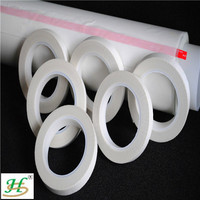 H Class 3M Similar Line Electrical Insulation Tapes