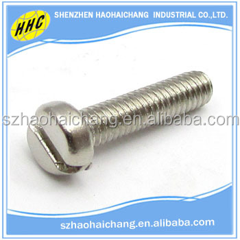 New 2016 Fasteners Anodized Colored Titanium Lug Bolt For Sale