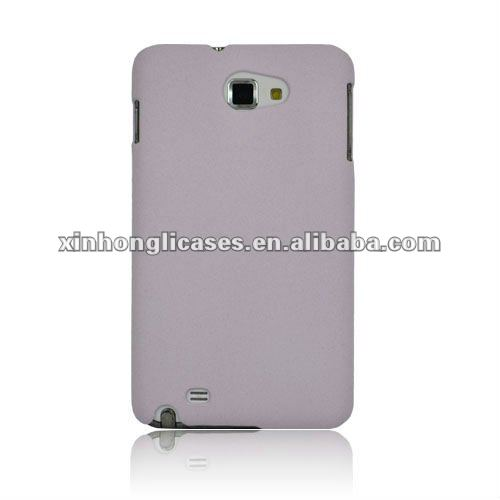 hot High Quality Matt PC Case for Samsung S3/S4/S5/Note2/Note3