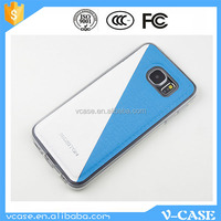 Custom logo design fancy tpu cover back phone case cover for nokia xl