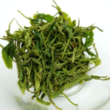 Chinese High Mountain Organic Green <strong>Tea</strong> Price