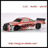 high speed rc car mini rc car for sale rc car models 1/10th scale