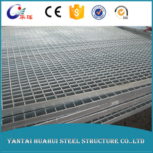grating steel stainless steel grating
