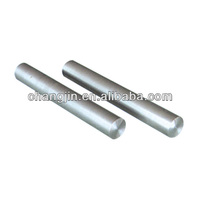 AISI 1.4563 Stainless Steel Bar / Stainless Steel Shafting Bright Surface