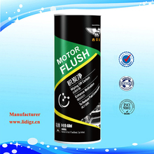 Engine Carbon Clean, Carbon Cleaners, Cleaning Carbon For Car Engine