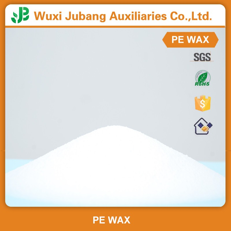 Universal Hot Product Additive pe wax paint and rubber additive