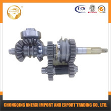 Best Price Motorbike Parts Motorcycle Reverse Gear