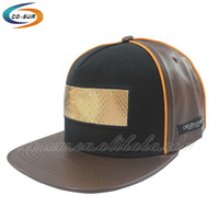 China Factory Custom Top Quality 5