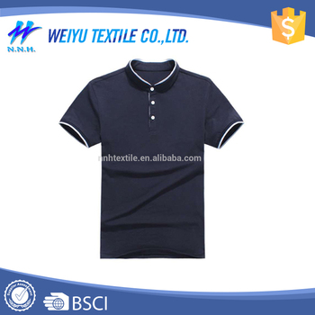 Mens Cotton Super Soft And Thin T Shirts Buy Soft And