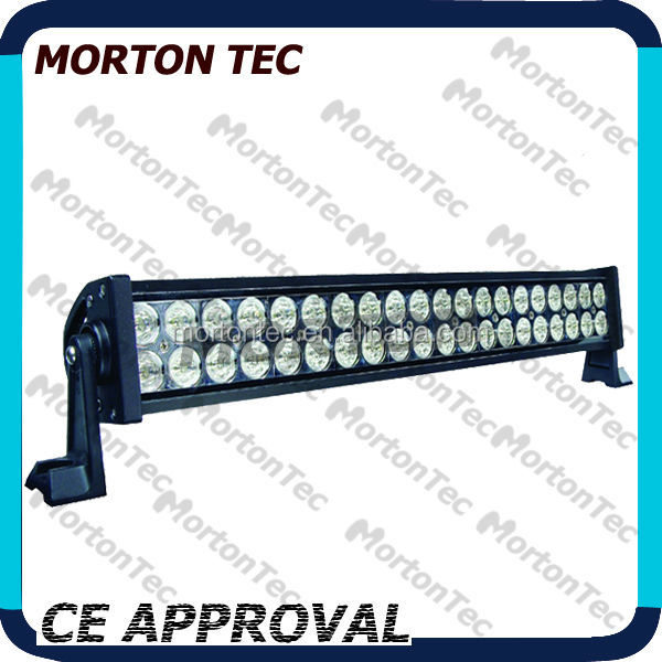 Aurora LED Off Road Light Bar 21.5 inch 120W LED Light Bar ,Wholesale LED Light Bar