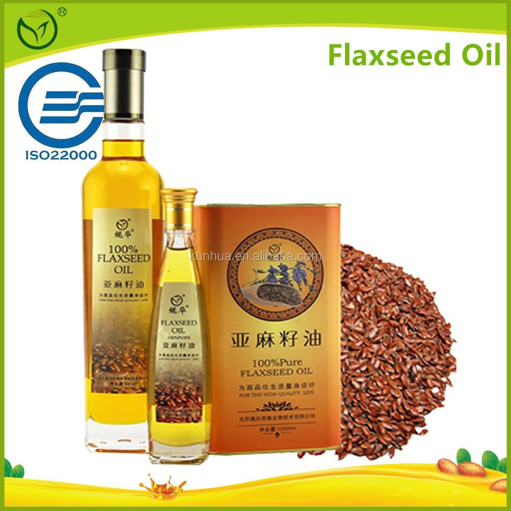 Edens Garden Essential Oils Coupon. Edens Garden Essential