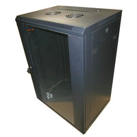 cheap rack network cabinet