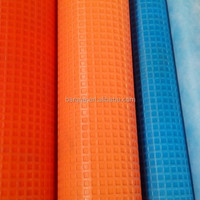Floor Underlayment Membrane 3mm Under Ceramic