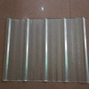 /product-gs/the-light-transmission-reaches12-82-transparent-corrugated-roofing-60485869497.html