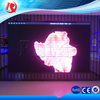 2014 new product china video led dot matri outdoor display