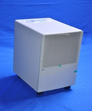 HIgh Quality High Effeciency Used Industrial Home Mini Dehumidifier