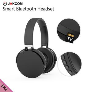 Jakcom BH2 Smart Wireless Headset 2018 New Trending Of Earphone Accessories Hot Sale With Ar 15 Accessories Tactical Suunto Rcf