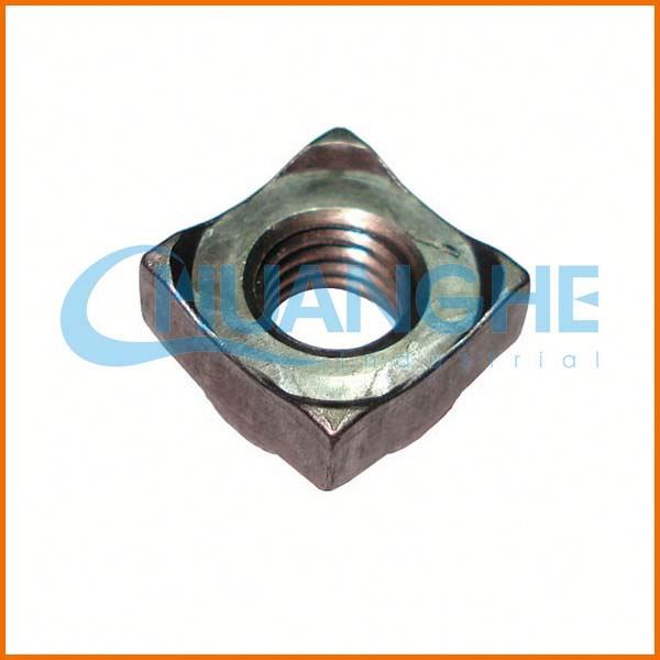Cheap wholesale fasteners scrap metal recycling process device
