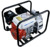 2 Inch Small Gasoline Water Pump With 7.0 hp Gas Gngine or 6.5 hp Petrol Engines WP20X