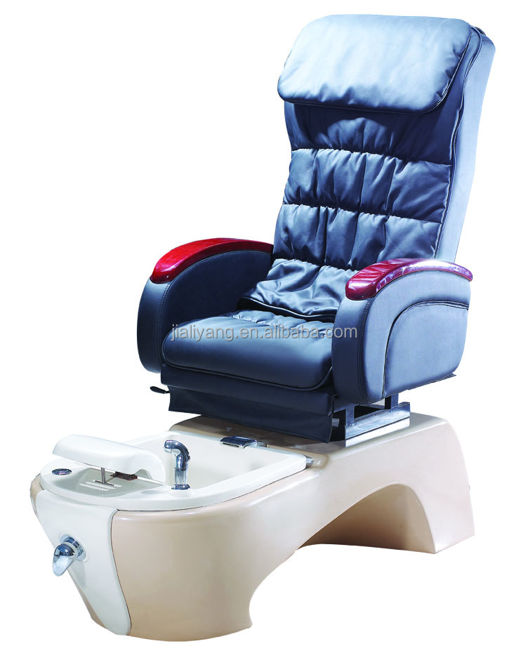 Best price multi functional pedicure foot chair spa for Salon equipment prices